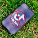 BANNING CHINESE APPS IN INDIA: BOON OR BANE?