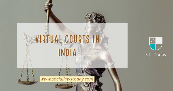 VIRTUAL COURTS