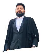 Adv. Ankur Tiwari