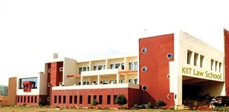 KIIT School of Law
