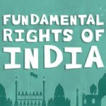 Fundamental Rights And Supreme Court's Views